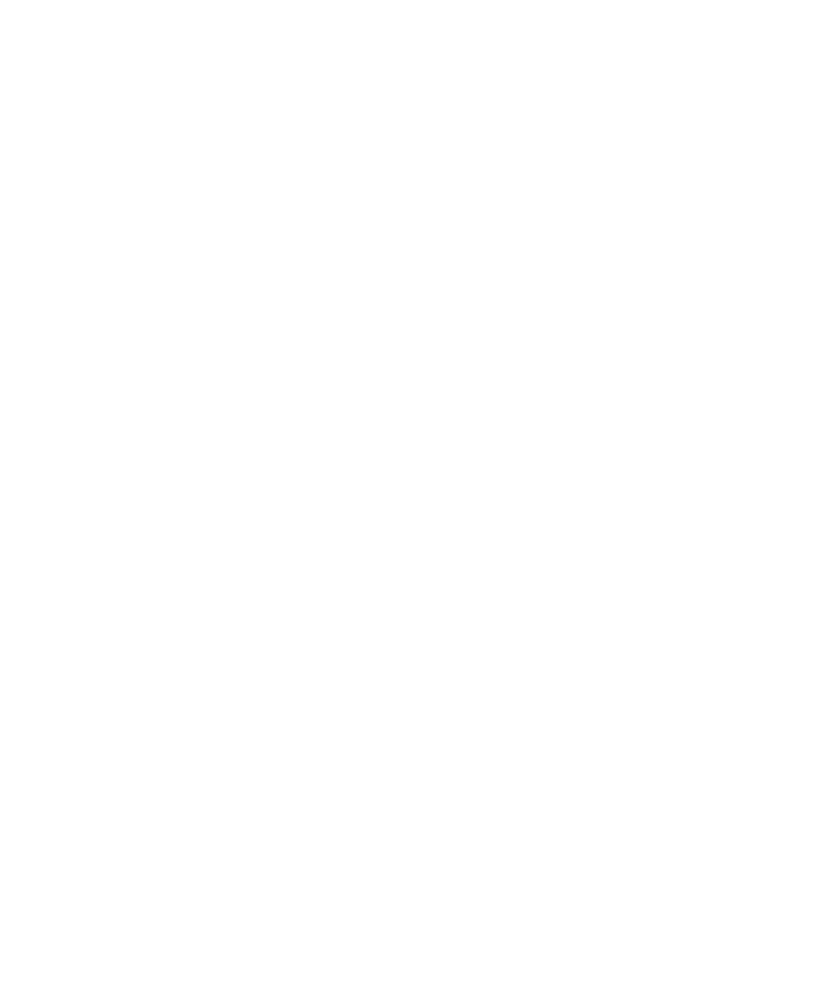Bearded Men Adventures Logo